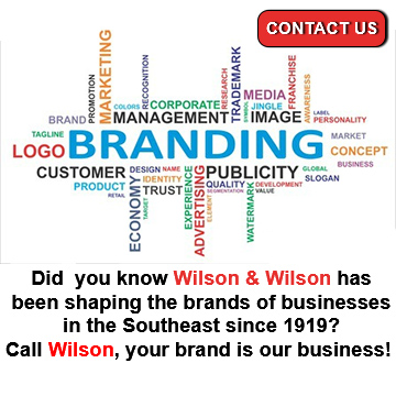 http://www.ibuywilson.com/contact-us/